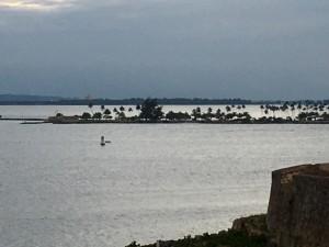 Bahía de San Juan