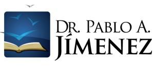 www.drpablojimenez.com