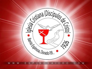 ICDC Espinosa