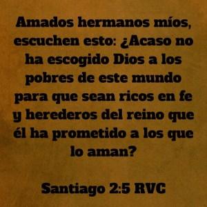 Santiago 2.5