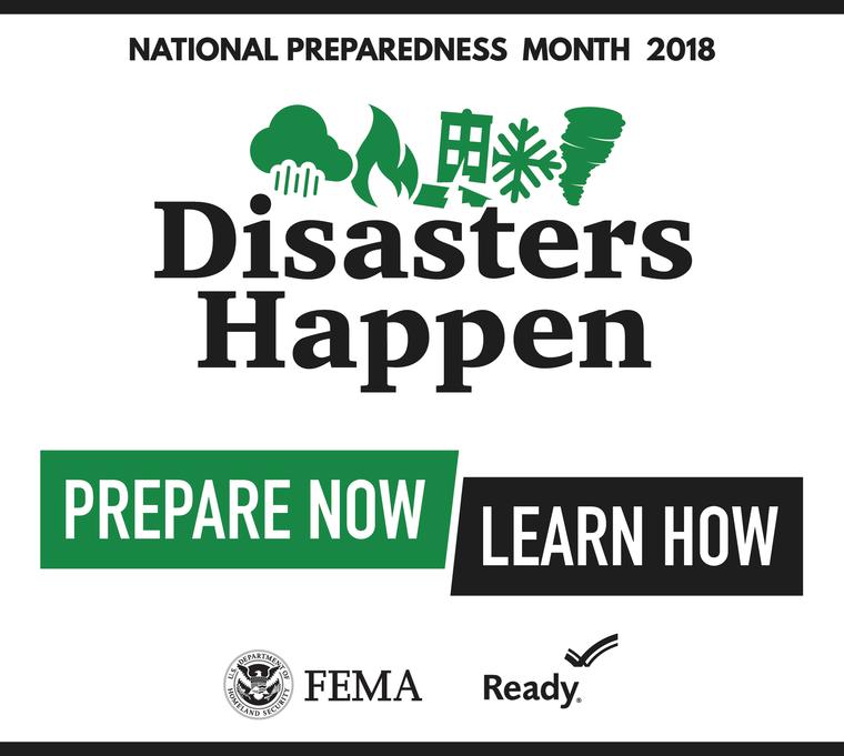 77 Disaster Preparedness for Pets- Part 1