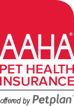 95 The Truth about Pet Insurance