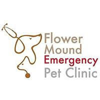102 Local Emergency Pet Clinics