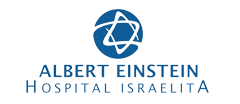 Albert Einstein - Hospital Israelita
