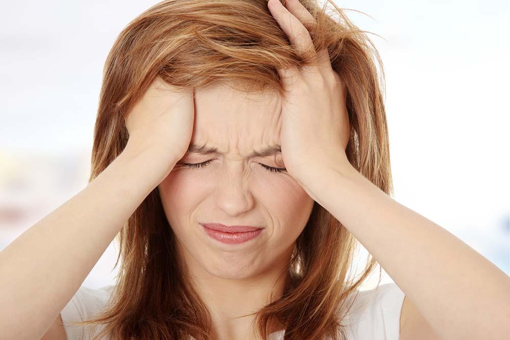 Cirurgia de enxaqueca occipital – Como é realizada?