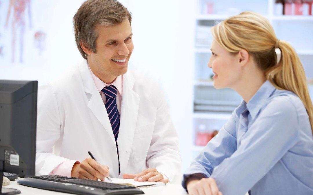 Como é o pré-operatório da cirurgia de rinoplastia?