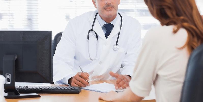 Como escolher um cirurgião para a rinoplastia?