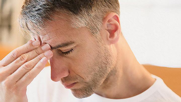 5 dicas para evitar a enxaqueca