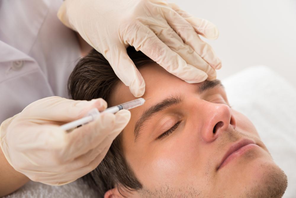 Como funciona o Botox® para enxaqueca crônica?