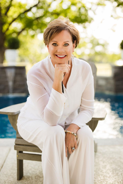 Dr. Paula McDonald Image