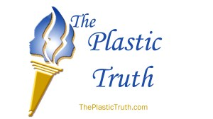 The Plastic Truth Video Header