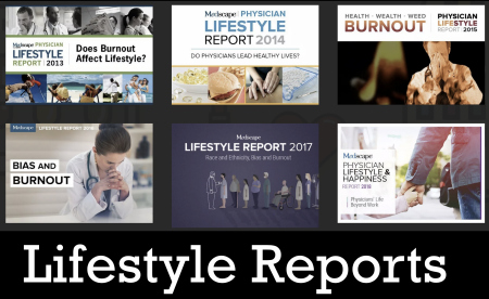 lifestyle-report-button-450