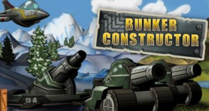 Bunker Constructor Free Download PC Game