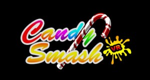 Candy Smash VR Free Download PC Game