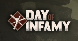 Day of Infamy Free Download PC Game