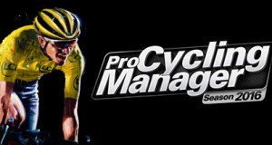 Pro Cycling Manager 2016 Free Download PC Game