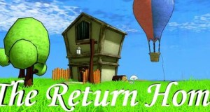 The Return Home Free Download PC Game