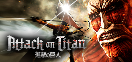 Attack on Titan Free Download PC Game