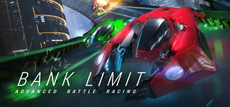 Bank Limit Advanced Battle Racing Free Download PC Game