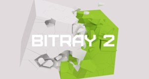 BitRay2 Free Download PC Game