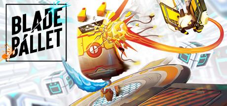 Blade Ballet Free Download PC Game