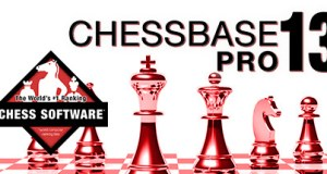 ChessBase 13 Pro Free Download PC Game