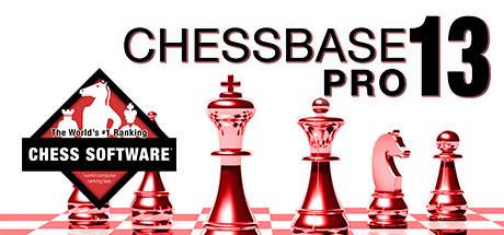 ChessBase 13 Pro Free Download PC Game