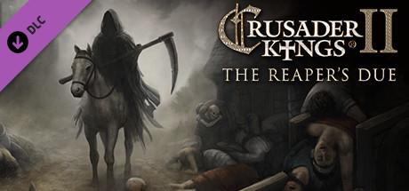 Crusader Kings II Free Download PC Game