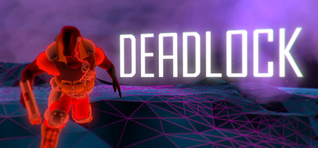 DEADLOCK Free Download PC Game