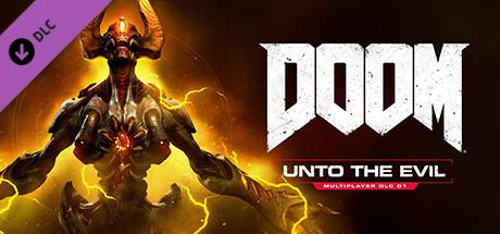 DOOM Unto The Evil Free Download PC Game