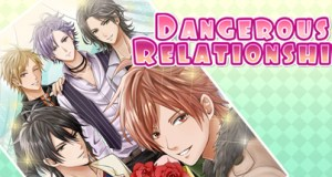 Dangerous Relationship Free Download PC Game