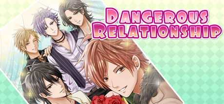 Dangerous Relationship Free Download PC Game