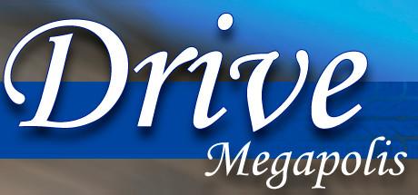 Drive Megapolis Free Download PC Game