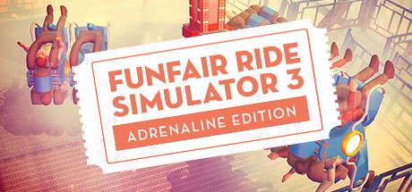 Funfair Ride Simulator 3 Free Download PC Game