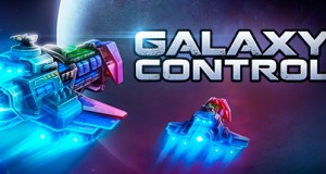 Galaxy Control 3D Strategy Free Download PC Game