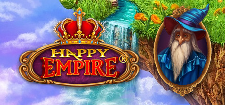 Happy Empire Free Download PC Game
