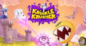 Krinkle Krusher Free Download PC Game