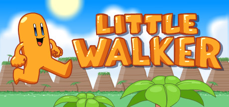 Little Walker Free Download PC Game