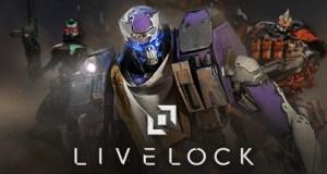 Livelock Free Download PC Game