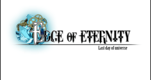 Edge of Eternity Free Download PC Game
