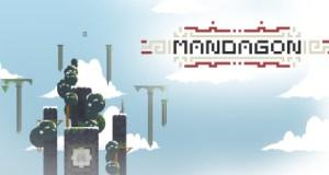MANDAGON Free Download PC Game