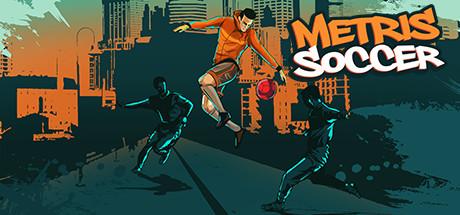 Metris Soccer Free Download PC Game