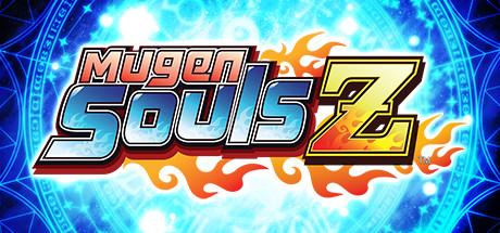 Mugen Souls Z Free Download PC Game