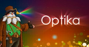 Optika Free Download PC Game