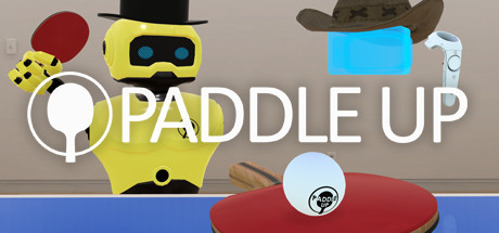 Paddle Up Free Download PC Game