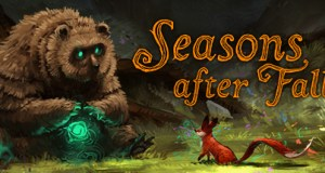Seasons after Fall Free Download PC Game