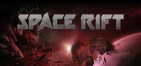 Space Rift Episode 1 Free Download PC Game
