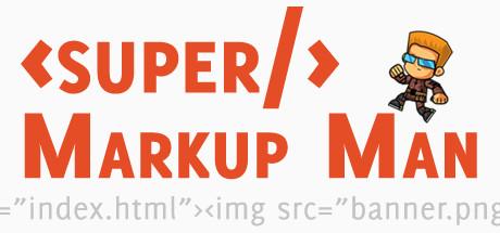 Super Markup Man Free Download PC Game