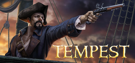 Tempest Free Download PC Game