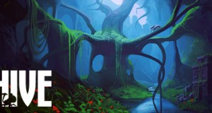 The Hive Free Download PC Game